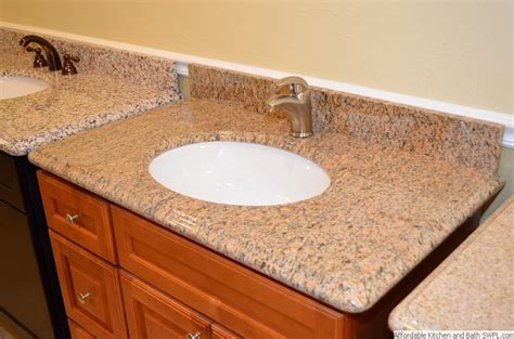 best price granite countertops and installation in fort
