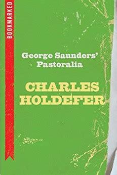supplemental to sprague families in america classic reprint books ig publishing politics the language