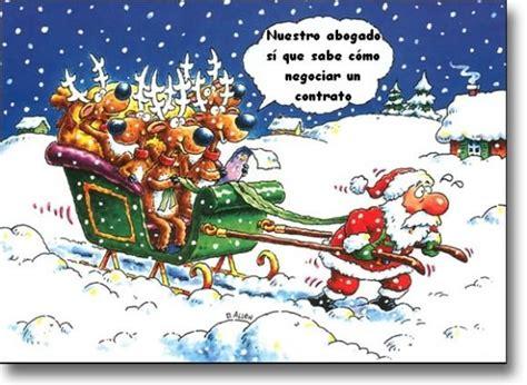 imagenes de navidad comicas humor postales divertidas navidad l yikezs jpeg 580 215 424