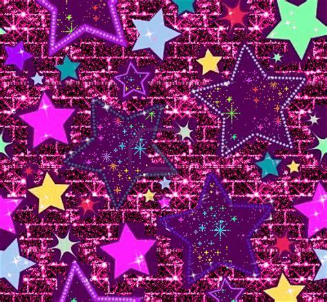imagenes navideñas animadas con brillos imagenes animadas con colores y brillos banco de