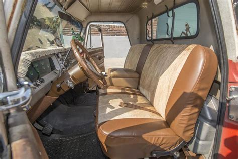 custom upholstery and auto restoration