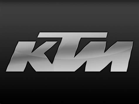 Ktm Logo Hd Ktm Logo Wallpaper 2264 1600x1200 Px High