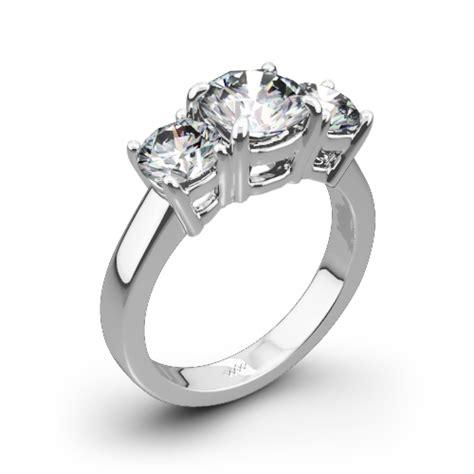3 engagement ring 632