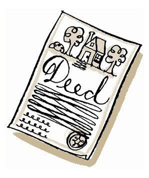 Property Deed Records How To Get A Copy Of Your Property Deed How To Get A Copy Of Your Birth Certificate
