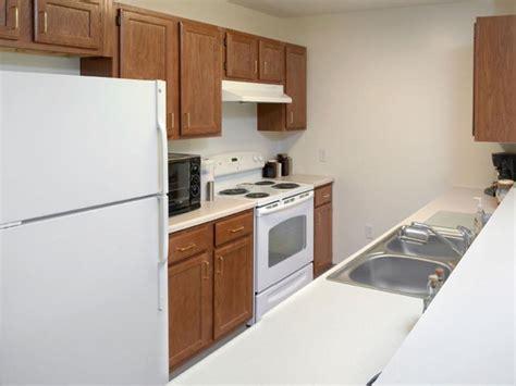 sharp road apartments 1 seneca court marlton nj 08053