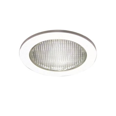 led recessed lighting in shower the home depot community