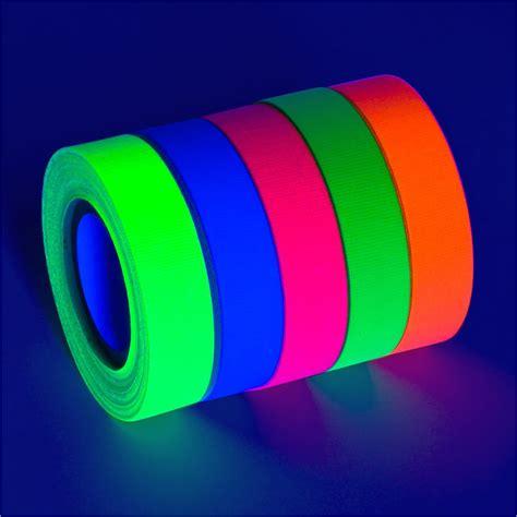 black light glow amazon com neon glow blacklight paint 1 premium