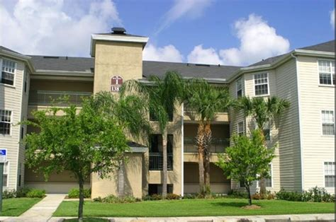 palm beach appartments windsor park apartments west palm beach fl from 465