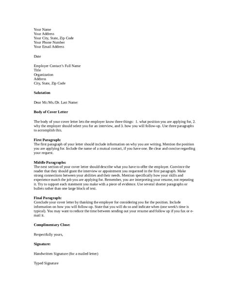 Business Letter Format Sle Pdf Business Letter Writing Method 28 Images Sle Business Enquiry Letter 5 Exles In Word Pdf
