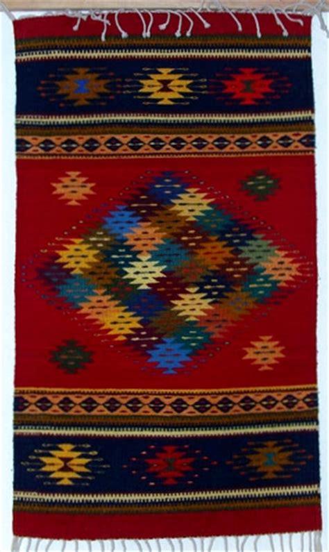 oaxacan rugs oaxacan rugs and textiles sale at ifc vallarta