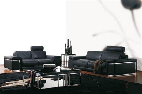 divani divani torino divano contemporaneo in pelle torino
