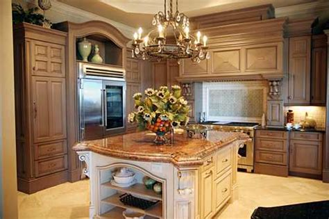 kitchen lighting tuscan kitchen design photos