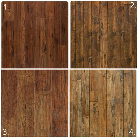 farmhouse floors the cozy old quot farmhouse quot laminate floors have finally
