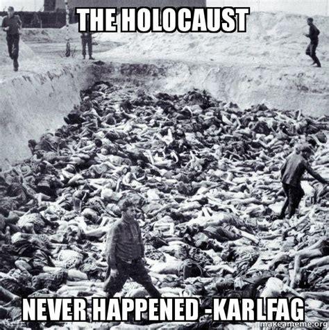 Holocaust Memes - holocaust memes 28 images evil nazi weknowmemes