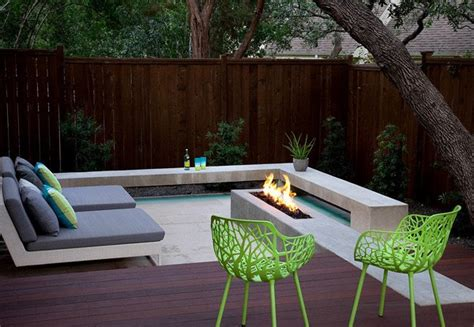 banken pool 20 pit designs for your gardens and patios home