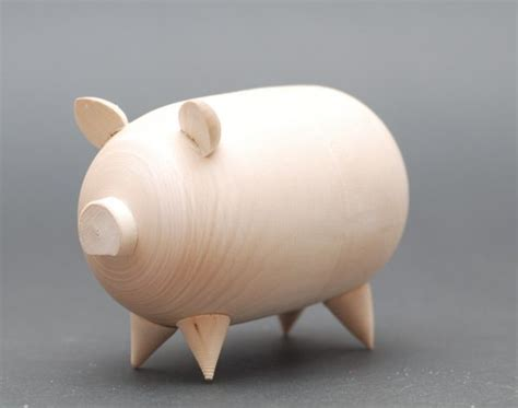 coin banks for sale 50 awesome animal sculptures figurines for home decor
