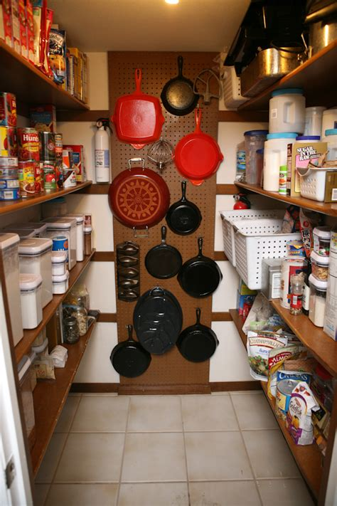 eclectic recipes pantry organization oxo pop giveaway