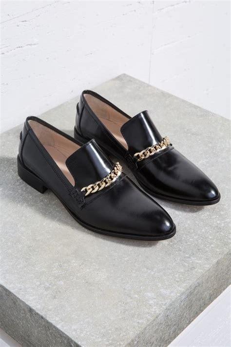 cadenas zapatos mocas 205 n cadenas 187 zapatos 187 mujer 187 pedro del hierro