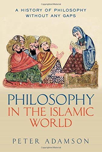 libro philosophy in the islamic medieval islamic political thought storia medioevale panorama auto
