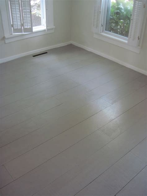 light gray plywood floor for living room design combined