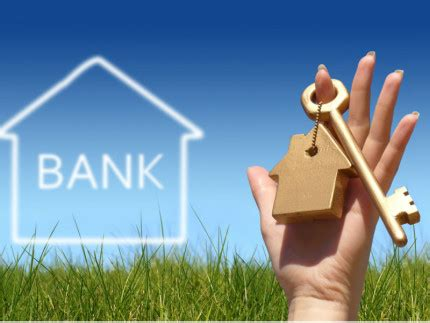 marche mutuo tassi d interesse su mutui e finanziamenti codacons