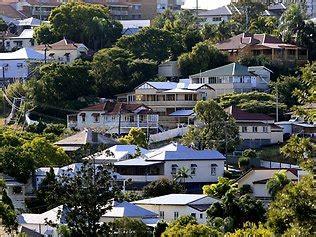 real estate brisbane rent house property price growth brisbane investor property management real estate brisbane