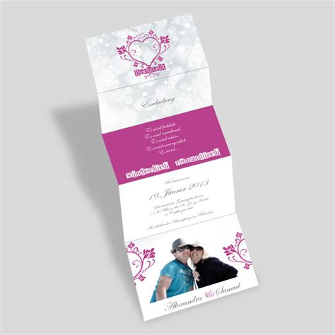 Einladungskarten Hochzeit Winter by Hochzeitseinladungen Winter Alle Guten Ideen 252 Ber Die Ehe