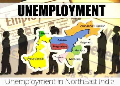 Mba Unemployment In India by Youth Unemployment Essays Gcisdk12 Web Fc2