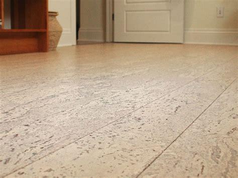 Cork   Underfoot Floors
