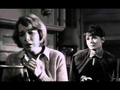 shirley ending out on a limb part 24 end 1986 shirley maclaine