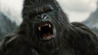 3 king kong hd wallpapers backgrounds wallpaper abyss
