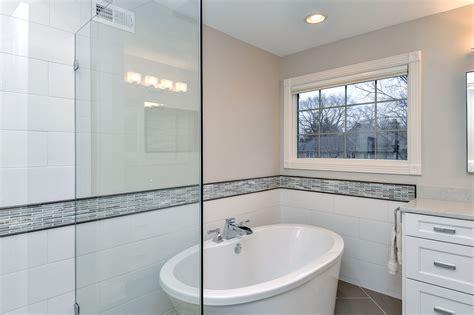 bathroom remodeling services greg julie s master bathroom remodel pictures home