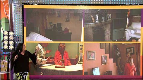 casa kiko hernandez s 225 lvame una experta en decoraci 243 n analiza villa chat 237 n
