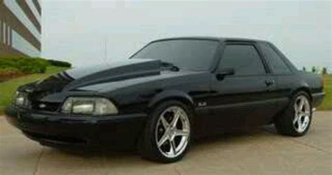 fox mustang 5 0 fox mustang 5 0 fast cars and freedom