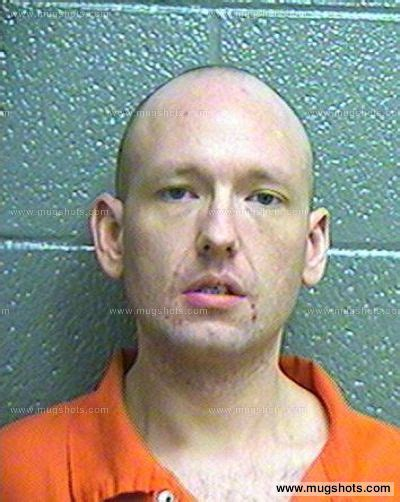 Choctaw County Oklahoma Court Records Brandon Mcfadden Mugshot Brandon Mcfadden Arrest Choctaw County Ok