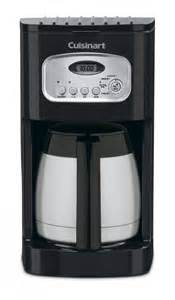 best coffee pots for home 10 best coffee makers for home at affordable prices