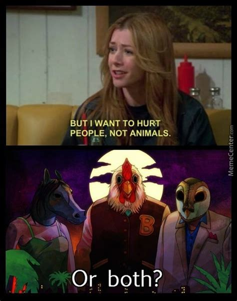 Lily Meme - lily aldrin how i met your mother memes best collection