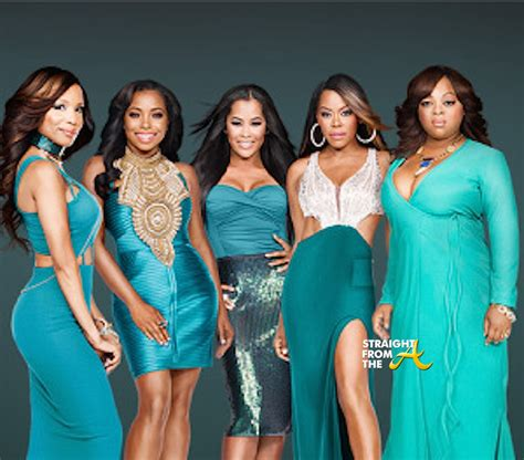 hollywood divas reality cast salaries in case you missed it hollywood divas episode 2 watch