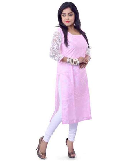 net kurti pattern images riiti designs net plain kurti buy riiti designs net