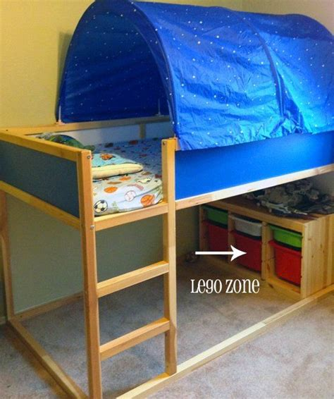 Bunk Beds With Storage Ikea 22 Best Images About Toddler Bunk Beds On Pinterest Loft Beds Ikea And Bunk Bed