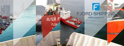 fjord shipping fjord shipping management home facebook