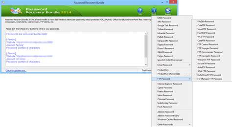 password resetter free download crack phoenix 2010 crack