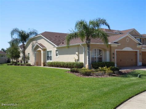 melbourne florida reo homes foreclosures in melbourne