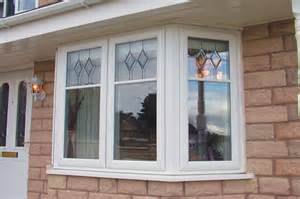 Bay Bow Window upvc bay windows west sussex amp hampshire ideal window