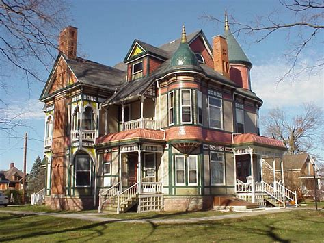 queen anne victorian homes 1000 images about architecture 3 on pinterest victorian