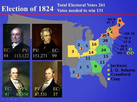 the house of representatives decided the 1824 presidential election when the house of representatives decided the 1824 presidential election when 28 images