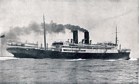 barco a vapor en colombia los viajes del sabor desembarcando en barranquilla