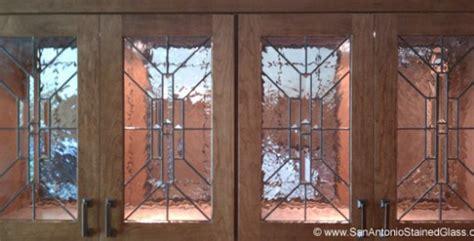 cabinet doors san antonio san antonio stained glass designsstained glass san antonio