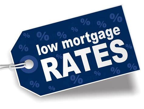 best mortgage rate pricing homes network