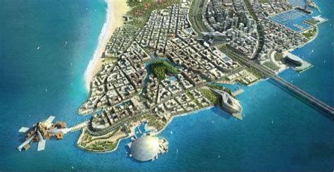 saadiyat island the fusion of culture art and arch 271 final all history of art architecture hsar